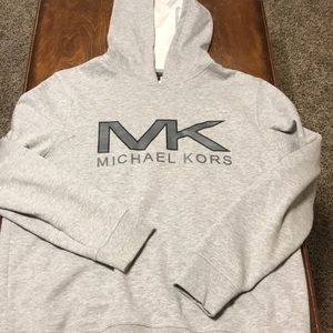 Men's Michael Kors Sweatshirt